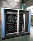 11HP Oil Free Scroll Compressor