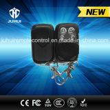 Transmisor del RF del código del balanceo compatible con el telecontrol europeo de la Multi-Marca de fábrica