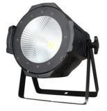 영화 스튜디오 단계 빛을%s 옥수수 속 LED 빛