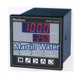 Mètre de conductivité (MT-CM-230)