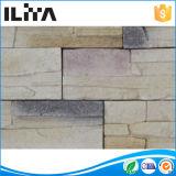 [بويلدينغ متريل] حجارة اصطناعيّة لأنّ جدار [كلدّينغ] ([يلد-60027])