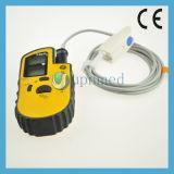 Oxy-F4-H Ohmeda Sensor adulto SpO2 do dedo, 7pin, 3m
