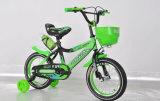 14 '販売の/Popularの子供のバイクのための子供の自転車の/Childrenの自転車