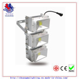 High PF 150W COB LED Flood Light