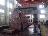 Torno del remolque de Wt250lta para los productos del mar