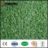 Дерновина Nature 25mm Synthetic Grass для сада Landscaping