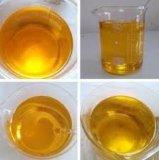 Nandrolone stéroïde cru Decanoate de poudre de culturisme professionnel