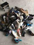 Оптовая дешевые и чистые используемые одежда и ботинки
