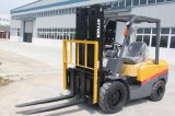 2500kgs Capacity China Famous Forklift Truck (FD25T)