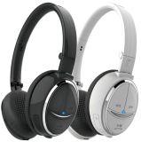 Шлемофон Bluetooth спорта стерео Handsfree беспроволочный (RBT-601-004)