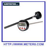 Термометр BBQ цифров, термометр мяса TP100
