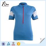 الصين مصنع جرسيّ عادة فراغ زرقاء ينهي لباس