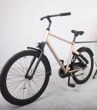 2015 nuevo Fashionable Aluminum Bike para Men y Women (BE-001)