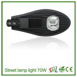 70W indicatore luminoso di via integrated di prezzi LED del lampione del driver poco costoso 70W LED di Sml con 3 anni di garanzia (SL-70C1)