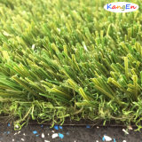 Dominare The Market, Environmentally Friendly Artificial Grass per Football/Soccer Grass