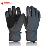 Custom Wholesale OEM Snow Winter Ski Gloves