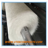 Stuoia EMC450 del filo tagliata vetroresina Untrimmed del raccoglitore della polvere dei lati
