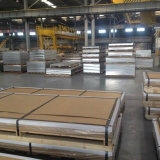 En Standard 3003/5005/5052/5083 /6061 Aluminum Alloy Sheet /Plate의 좋은 Price