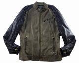 Куртка Hotsale кожаный куртки PU куртки женщины