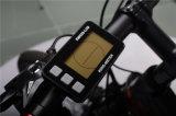 Bicicletta elettrica della bici della montagna di prezzi bassi 36V 250W MTB della fabbrica