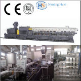 Riga di plastica di pelletizzazione del PE dei pp/macchina di granulazione/riciclare macchina/granulatore