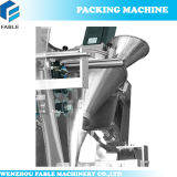 Macchina imballatrice della farina di latte in polvere del sacchetto automatico