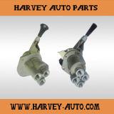 Soupape de frein de la main Hv-H12 9617011000 9617020010