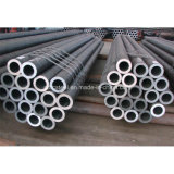Sale caldo Seamless Steel Pipes per High Pressure