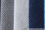 Gesponnenes Polyester-Jacquardwebstuhl-Polsterung-versorgensofa-Gewebe