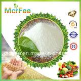 農業のためのMcrfeeの工場アンモニウムの硫酸塩肥料21%