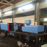 Xw128t Plastikwaren, die Maschine herstellen