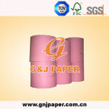 Saleのための専門のPaper Offset Paper