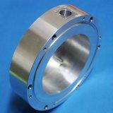 Precisie, Hardware, Auto, het Draaiende Machinaal bewerkte Machinaal bewerken van het Roestvrij staal, Extra CNC van het Metaal Delen