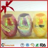 2016 de Hoogstaande en Beste Eieren van het Lint van de Kleur van de Verkoop Geassorteerde