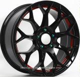 колесо сплава колеса Rim/BBS RS колеса автомобиля 14-19inch