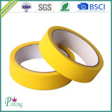 印刷のための青いクレープ紙の保護テープ