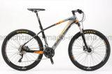 Carbón bici de montaña de T700 fibra 29*15.5 '' para la venta