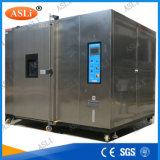 Precio de fábrica sin llamar del sitio del compartimiento de la prueba de la humedad y de la temperatura