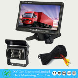 CCTV Camera, 700tvl Waterproof Camera del bus con 1/4 di CCD Xy-1201 del SONY