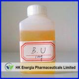 360-70-3 Deca Durabolin 스테로이드 분말 Nandrolone Decanoate