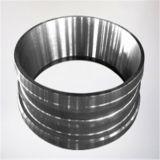 Piezas dadas vuelta CNC inoxidables de la precisión del acero