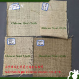 Panno di lucidatura panno africano/cinese/brasiliano del sisal