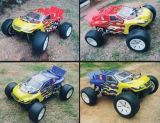 1/10 Electric Powered Off Road Truggy RC Toys
