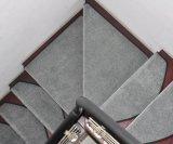 Волшебные половики и ковры пряжки ленты для домашней живущий комнаты