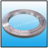 Rostfestes Blacked Slewing Bearing, Special Bearing 010.30.467f