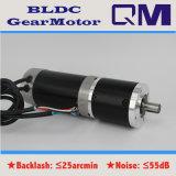 NEMA23 180W schwanzloser Motor BLDC/Getriebe-Verhältnis-1:30