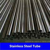 Steel inoxidable Tube con ASTM A213 310 310S 321