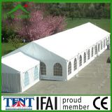 Großes Waterproof Party Tents Marquee für Wedding