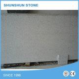 Perlen-weiße Granit-Fliesen für Wand-Fliesen und Fußboden-Fliesen