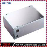 Boîtier métallique Box Machines de soudage Appliances laiton ménagers armoire électrique